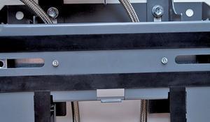 KROK XII - podłączenie instalacji wodnej